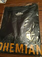 Queen Bohemian Rhapsody Movie Promo T-Dhirt Mip Large