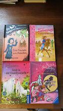 4 Kinderbücher