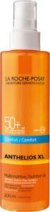 La Roche Posay Anthelios XL Comfort Nutritive Oil SPF50 200ml