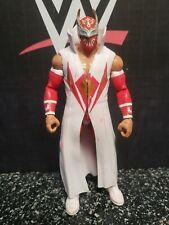 WWE Elite Sin Cara Best of PPV TRU Exclusive