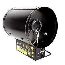 Uvonair Ozone Generator CD-1000-1