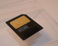 16MB SMART MEDIA CARD .... TESTED & WORKING  ( sm120 )
