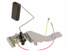 For 2005-2009 Ford Mustang Fuel Level Sending Unit Motorcraft 44748DH 2006 2007