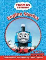Thomas & Friends Engine Stories, Dean   Hardcover Book   Good   9780603567995