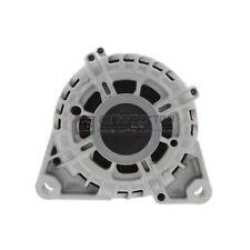 Fits Volvo C30 1.6 D2 Genuine OE Quality Autoelectro Premium 12v Alternator 150A