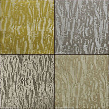 Telas y tejidos abstractas de tela por metros para costura y mercería