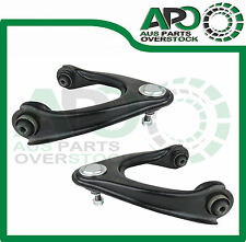Front Upper Left & Right Control Arms Pair for Honda Civic EG/EH 91-95 EK 95-00