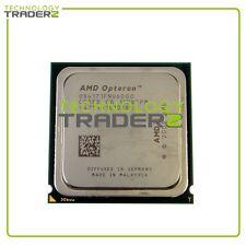 Lot-2 OS4171FNU6DGO AMD Opteron 4171 HE 2.1GHz 6MB 3200 MHz Processor