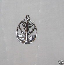 TREE OF LIFE PENDANT/PAGAN/WICCA/DRUID/FAIRY LOVELY