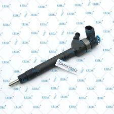 ERIKC BOSCH Injektor Nozzle 0445110012 Mercedes W202 S202 102PS 125PS 6110700687