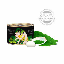 Shunga - Oriental Crystals - 20oz Lotus Flower Bath Salts