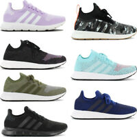 adidas Originals Swift Run Sneaker Freizeit Schuhe Turnschuhe Sportschuhe NEU