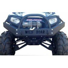 New listing Wild Boar Xtreme Duty Front Bumper For The Polaris Rzr / Rzr S / Rzr 4 800 08-15