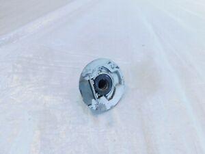BMW F650 HP2 K1200 R1100 R1150 R1200 Gas Petrol Fuel Tank Reservoir Cap No Lock