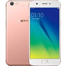 Original OPPO A57 32GB 16MP+13MP Dual SIM 4G LTE Smartphone Fingerprint Unlocked