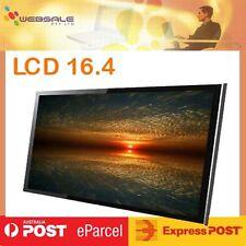 "Sharp LP164WD1-TLA1 16.4"" WXGA++ 1600x900 (Glossy) LCD Screen Panel"