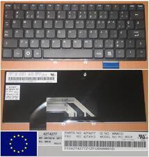 TECLADO QWERTY IBM LENOVO S9 S10 KU-80CK 42T4277 42T4312 98M01D MP-08H26CK-3871