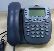 7x Avaya 4610SW IP Office VoIP Business Telephone