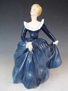 Royal Doulton Figure - Fragrance. HN 2334