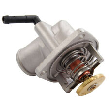 Opel Astra H Thermostats for sale | eBay