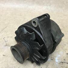Alternator 12V Fits MERCEDES 190 T1 W201 W124 S124 602 601 2.0-3.0L