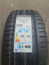 Bridgestone Turanza er300 225/55 r16 95w * - nuevo/demo (y88)