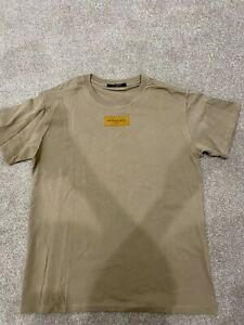 Louis Vuitton T-shirt Size M