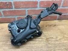 Audi 3.2L V6 PCV Valve 06E 103 547