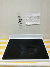 New listing W10177369 Whirlpool Range Cooktop free shipping
