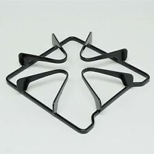 Gas Range Burner Cooking Grate for Whirlpool 8053458 (WPW10268483)