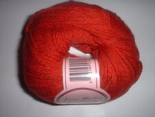 Louisa Harding Kashmir DK - 20 - yarn