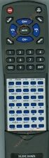 Replacement Remote for ONKYO 24140627, RC627S, A9555