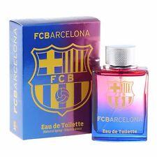 FC Barcelona 100 ml Eau de Toilette Spray