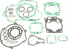 Kawasaki KX125 94-97 Complete Engine Gasket Kit - Athena P400250850136