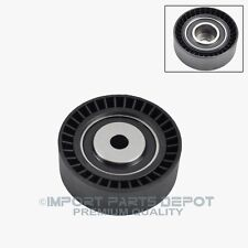 Belt Tensioner Pulley BMW E46 3 5 Z3 Z4 X3 X5 Series Premium New (Check Fitment)