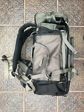 LOWEPRO  PRO TREKKER 300 AW BACKPACK CAMERA GADGET BAG SALE 4 CHILDRENS CHARITY