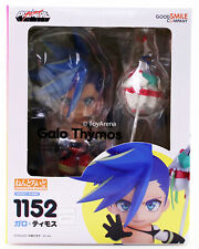 Nendoroid #1152 Galo Thymos PROMARE US SELLER AUTHENTIC IN STOCK