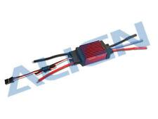 Align RCE-BL50X Brushless ESC