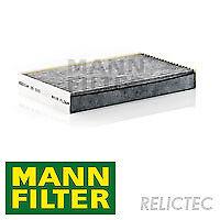 Interior Pollen Cabin Filter for Renault:MEGANE III 3,FLUENCE,MEGANE CC
