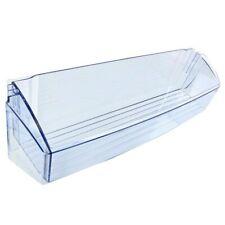 Véritable JOHN LEWIS congélateur tiroir pour réfrigérateur Gel//Congélateur 2247137173