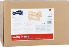"""Legler - Wooden Children´s Swing """"Pony"""" - 7190"""