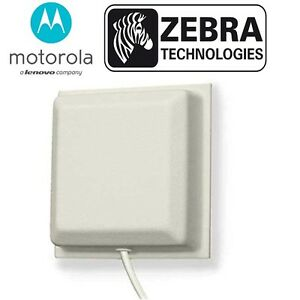 Motorola Dual Band Mimo Sector (2.4-2.5/5.15-5.875 GHz) Panel Antenna ML-2452