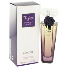Tresor Midnight Rose Perfume By LANCOME FOR WOMEN 1.7 oz EDP Spray 491449
