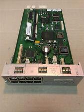 Alcatel CPU-2 3EH73048AJAB 06 Baugruppe