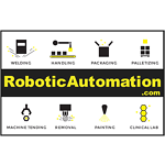 RoboticAutomationCom