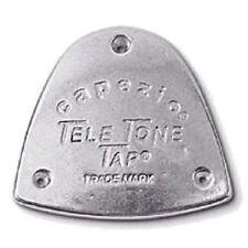 FERS avants (TOE)- TELETONE TAP CAPEZIO pour claquettes  - taille 4 / Neufs