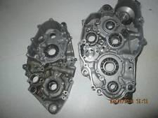 carter moteur yzf 250 2001
