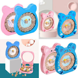 Baby Tooth Fairy Box Container Children Milk Teeth Boxes Holder for Boy Kids