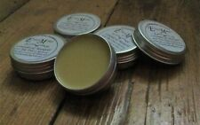Eliza Makes - Antibacterial soothing herbal barrier ointment: 30ml travel-size