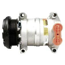 For Chevy S10 1998-2004 Delphi CS0121 A/C Compressor w Clutch